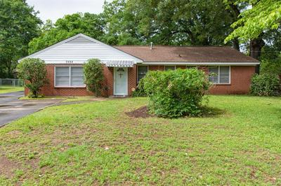 3559 S GEORGETOWN DR, Montgomery, AL 36109 - Photo 2