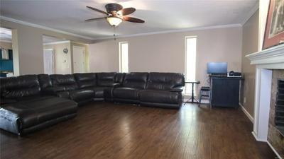 488 COTTON LN, Deatsville, AL 36022 - Photo 2