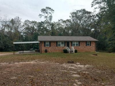 1510 ELBA HWY, Troy, AL 36079 - Photo 2
