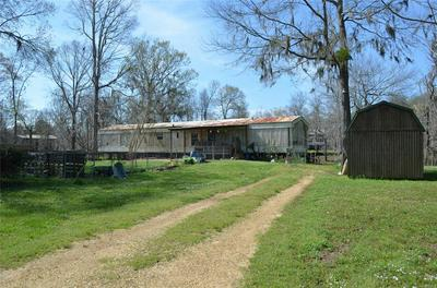 46 NEWPORT LNDG, Lowndesboro, AL 36752 - Photo 1