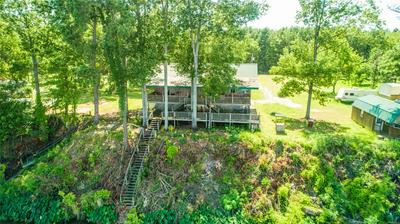 478 RIVER RD, Lowndesboro, AL 36752 - Photo 1