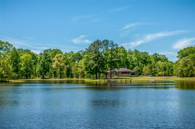 140 STEEP CREEK RD, Hope Hull, AL 36043 - Photo 2