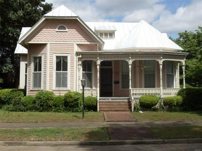 811 ABBOTT AVE, Selma, AL 36701 - Photo 1