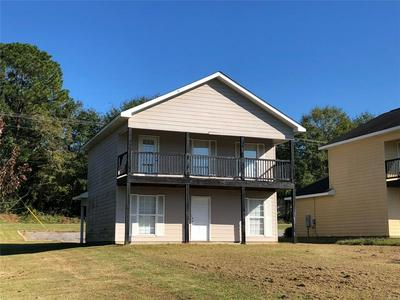 30 E FRONT ST S, Thomasville, AL 36784 - Photo 1