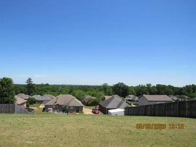 70 UDEN WAY, Millbrook, AL 36054 - Photo 2