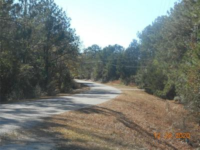 0 COUNTY ROAD 27, Tuskegee, AL 36083 - Photo 2
