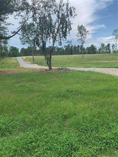 12555 CENTRAL PLANK RD, Eclectic, AL 36024 - Photo 1