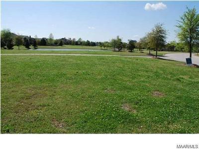 3608 LOCKWOOD LN, Montgomery, AL 36111 - Photo 1
