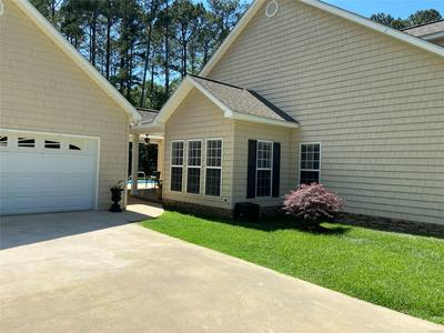 1293 FOREST LAKE DR, Elba, AL 36323 - Photo 2