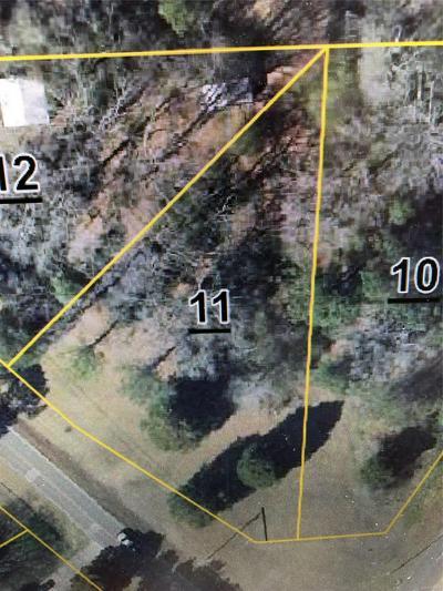 1 COUNTY ROAD 65, Valley Grande, AL 36701 - Photo 1