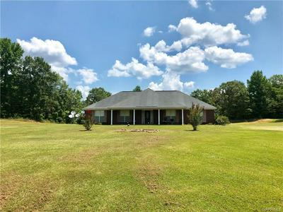 456 COUNTY ROAD 45 N ROAD, Autaugaville, AL 36003 - Photo 2