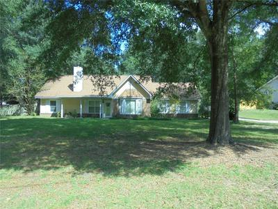 2239 CAMPGROUND RD, Ozark, AL 36360 - Photo 1