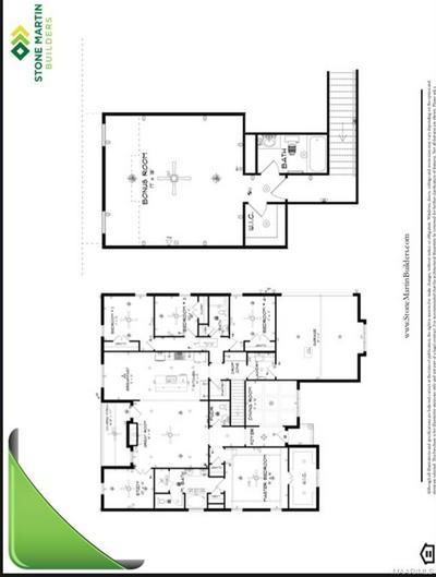 790 ABBY LANE, MILLBROOK, AL 36054 - Photo 2
