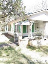 1101 NEW ST, Tuskegee, AL 36083 - Photo 2