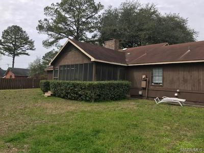 111 MOORES FERRY RD, SELMA, AL 36701 - Photo 2