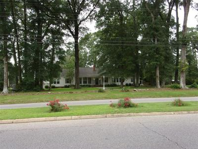 607 W MAIN ST, Samson, AL 36477 - Photo 1