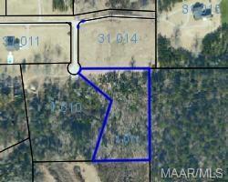 120 GRACE CT, GROVE HILL, AL 36451 - Photo 2