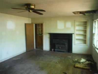 4100 W HIGHWAY HIGHWAY 22, Selma, AL 36701 - Photo 2