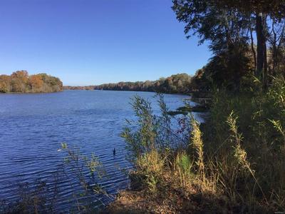 LOT 10, Lowndesboro, AL 36752 - Photo 1