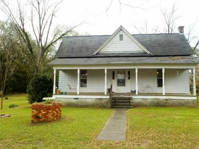 28568 CENTRAL ST, Andalusia, AL 36421 - Photo 1