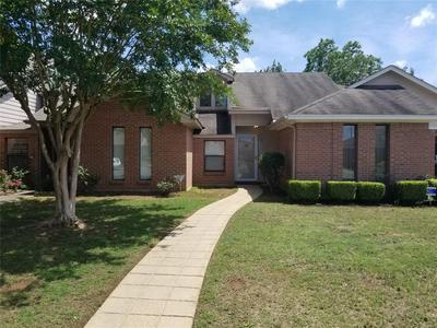 6270 BELL GABLES, Montgomery, AL 36117 - Photo 2