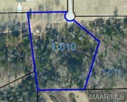 80 GRACE CT, GROVE HILL, AL 36451 - Photo 2