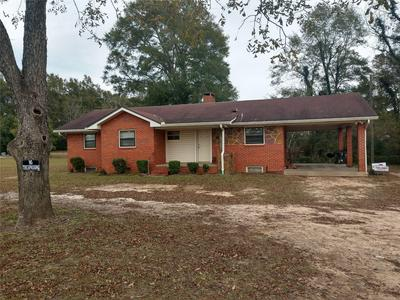 1510 ELBA HWY, Troy, AL 36079 - Photo 1