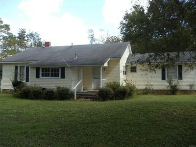 1881 LANDLINE RD, Selma, AL 36701 - Photo 2