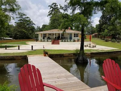 31058 RAWLS POINT ROAD, Andalusia, AL 36421 - Photo 1
