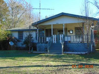 1746 COUNTY ROAD 7, Plantersville, AL 36758 - Photo 2
