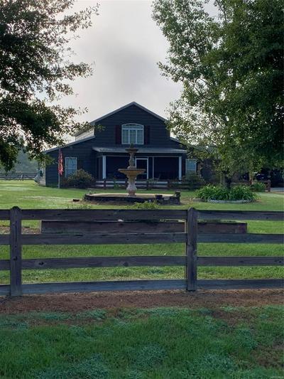 690 PLEASANT HILL RD, Eclectic, AL 36024 - Photo 2