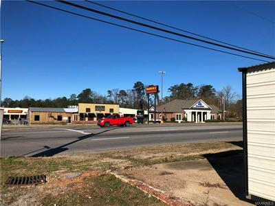 33230 HIGHWAY 43, Thomasville, AL 36784 - Photo 2