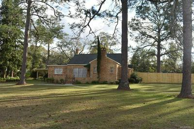 100 MAPLE AVENUE, Geneva, AL 36340 - Photo 2