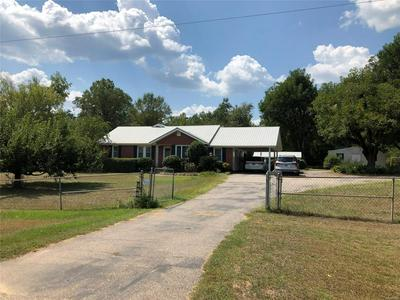 3489 HIGHWAY 69 ., Thomasville, AL 36784 - Photo 1