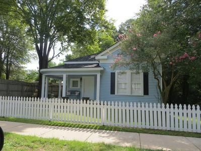 218 N COLLEGE ST, Greenville, AL 36037 - Photo 1