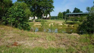 2409 BRINSON PL, Lowndesboro, AL 36752 - Photo 1