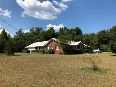 3489 HIGHWAY 69 ., Thomasville, AL 36784 - Photo 2