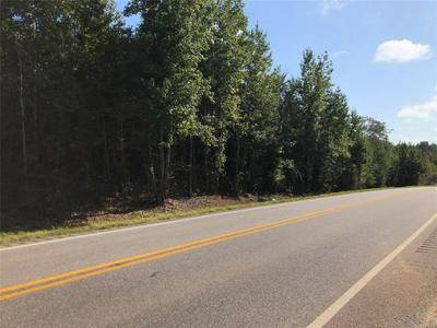 0 HIGHWAY 43 N ., Thomasville, AL 36784 - Photo 1