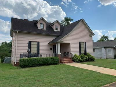 300 W WALNUT ST, Troy, AL 36081 - Photo 1
