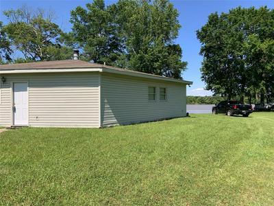 85 NEWPORT CV, Lowndesboro, AL 36752 - Photo 2