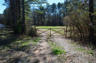 265 COUNTY ROAD 220, Knoxville, AL 35469 - Photo 1