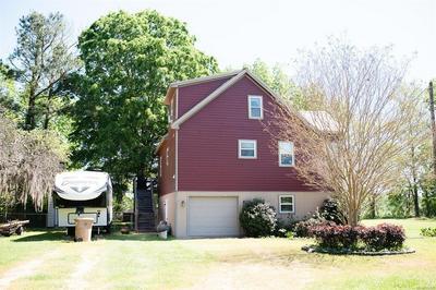 818 RIVER RD, Lowndesboro, AL 36752 - Photo 1