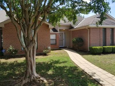 6270 BELL GABLES, Montgomery, AL 36117 - Photo 1