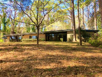 14344 OLD HIGHWAY 5 S, GROVE HILL, AL 36451 - Photo 1