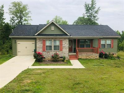 408 SPRINGFIELD AVE, La Fayette, AL 36862 - Photo 2