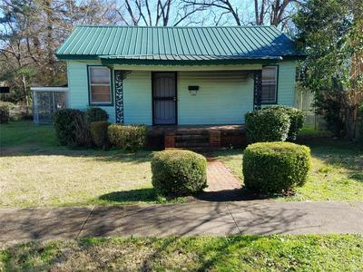 1604 HAYDEN ST, Selma, AL 36703 - Photo 1