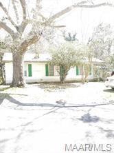 1101 NEW ST, Tuskegee, AL 36083 - Photo 1