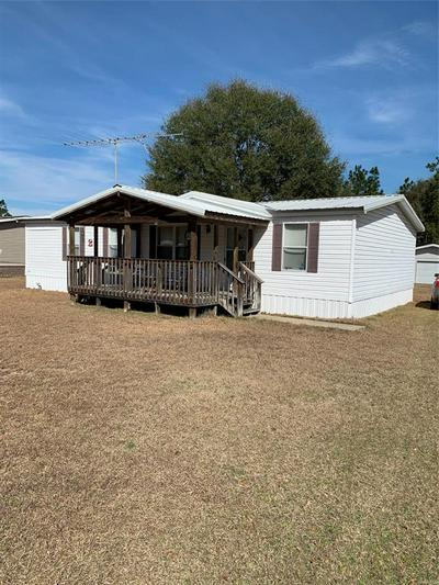 262 SAND ISLAND DR, Millers Ferry, AL 36726 - Photo 1