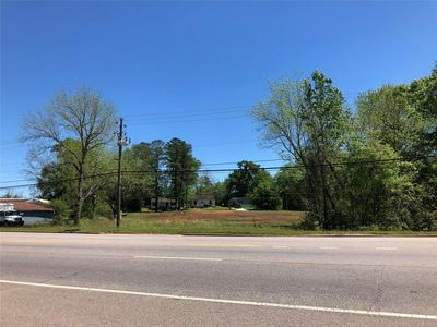 0 HIGHWAY 43 N ., Thomasville, AL 36784 - Photo 2