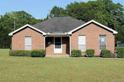 80 COUNTRY VIEW DR, Shorter, AL 36075 - Photo 2